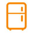icono-frigorifico