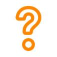 icono-incertidumbre-pregunta