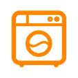 icono-lavadora