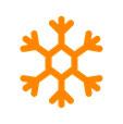 icono-refrigeracion