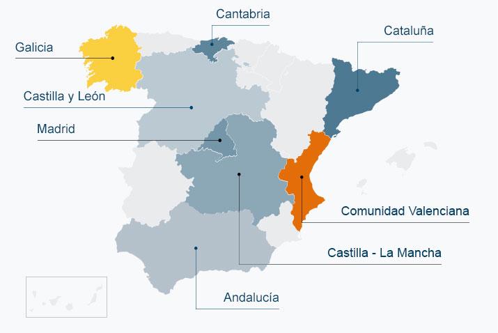 Infografia_mapa_