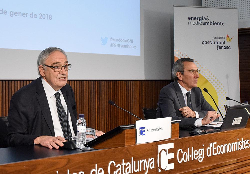 barcelona-seminario-dimensiones-economicas-modelo-energetico5