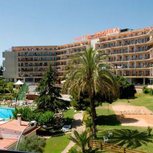 seminario-eficiencia-energetica-hoteles-murcia