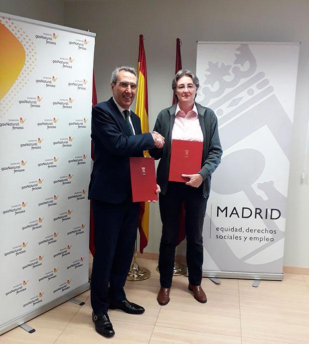 convenio-ayuntamiento-madrid