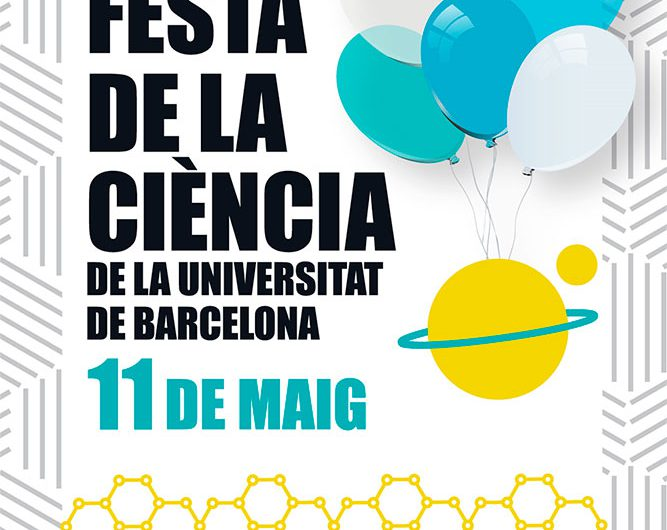 iv-festa-ciencia