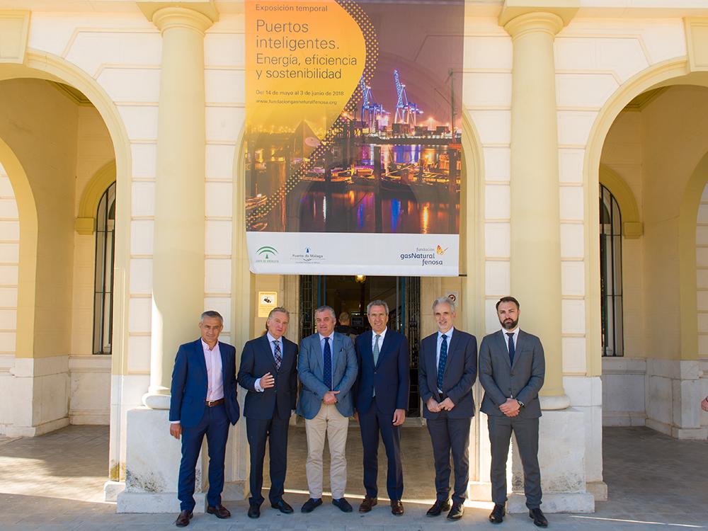 smart-ports-seminario-malaga