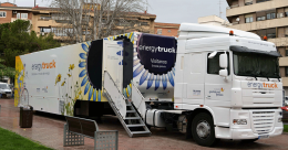 albacete-energytruck