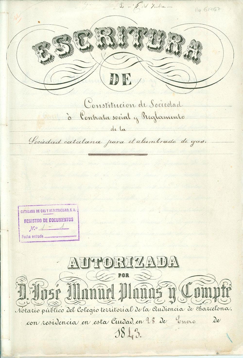 constitucion-sociedad-catalana-gas