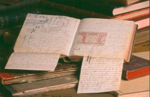 documentacion-fondo-bibliografico2