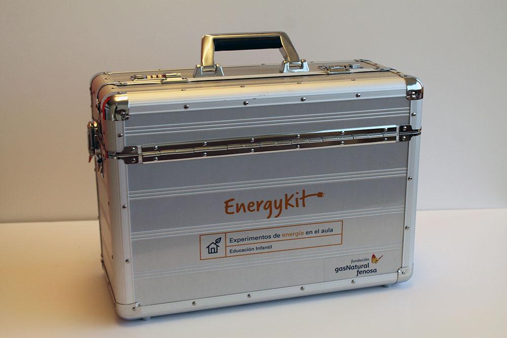 energykits-maletas