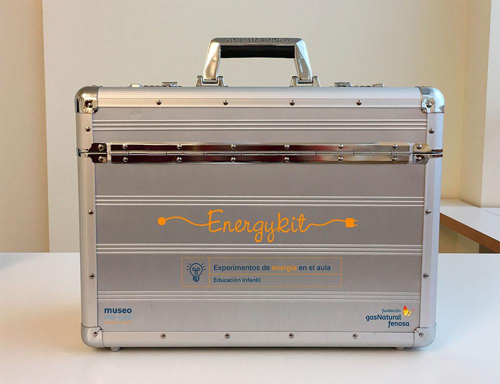 energykits-maletas2