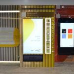Vilalba acoge el Energytruck, la exposición itinerante sobre energía de la Fundación Naturgy