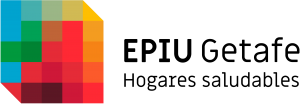 EPIU logo