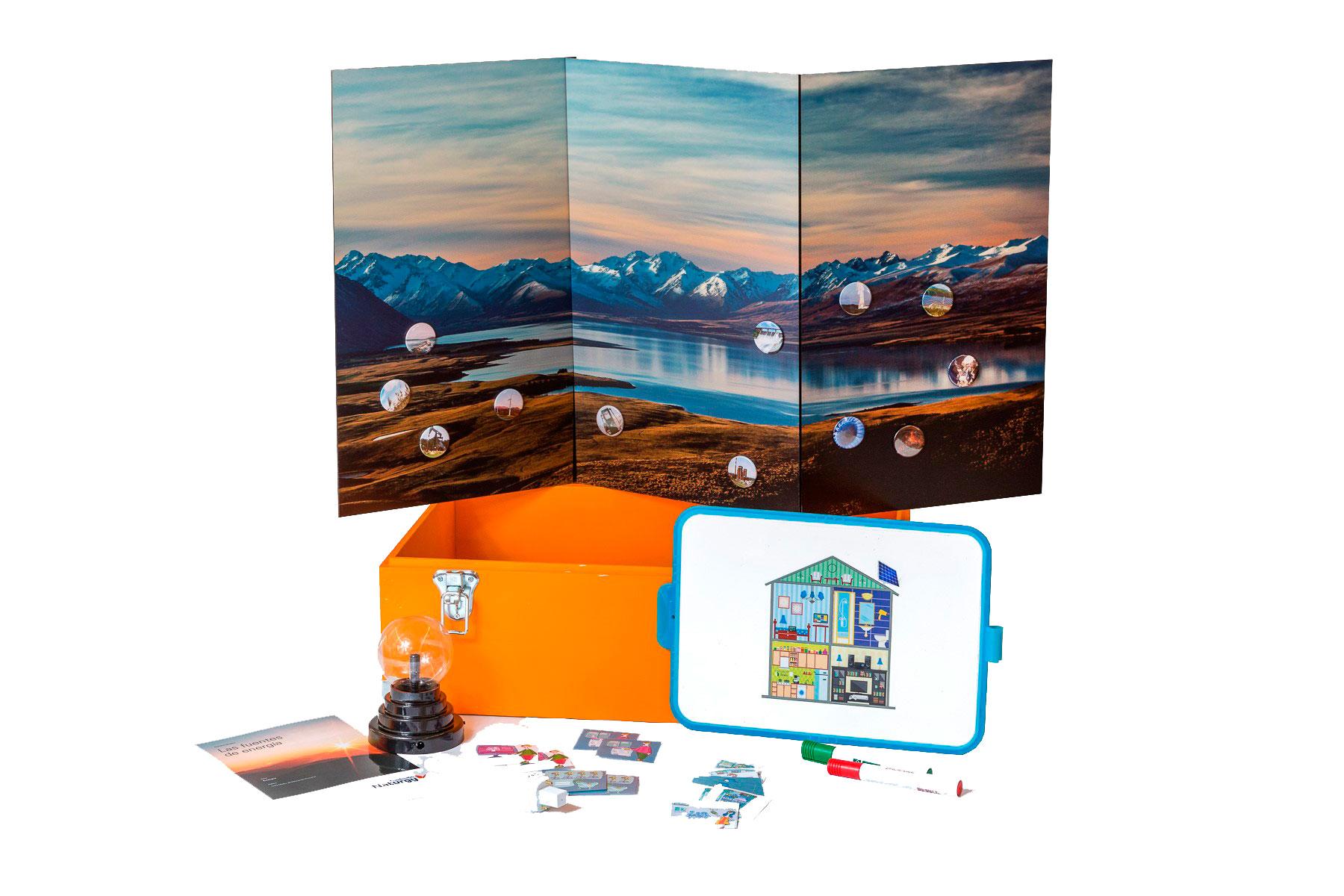 fuentes-energia-maleta-naranja_fondoblanco