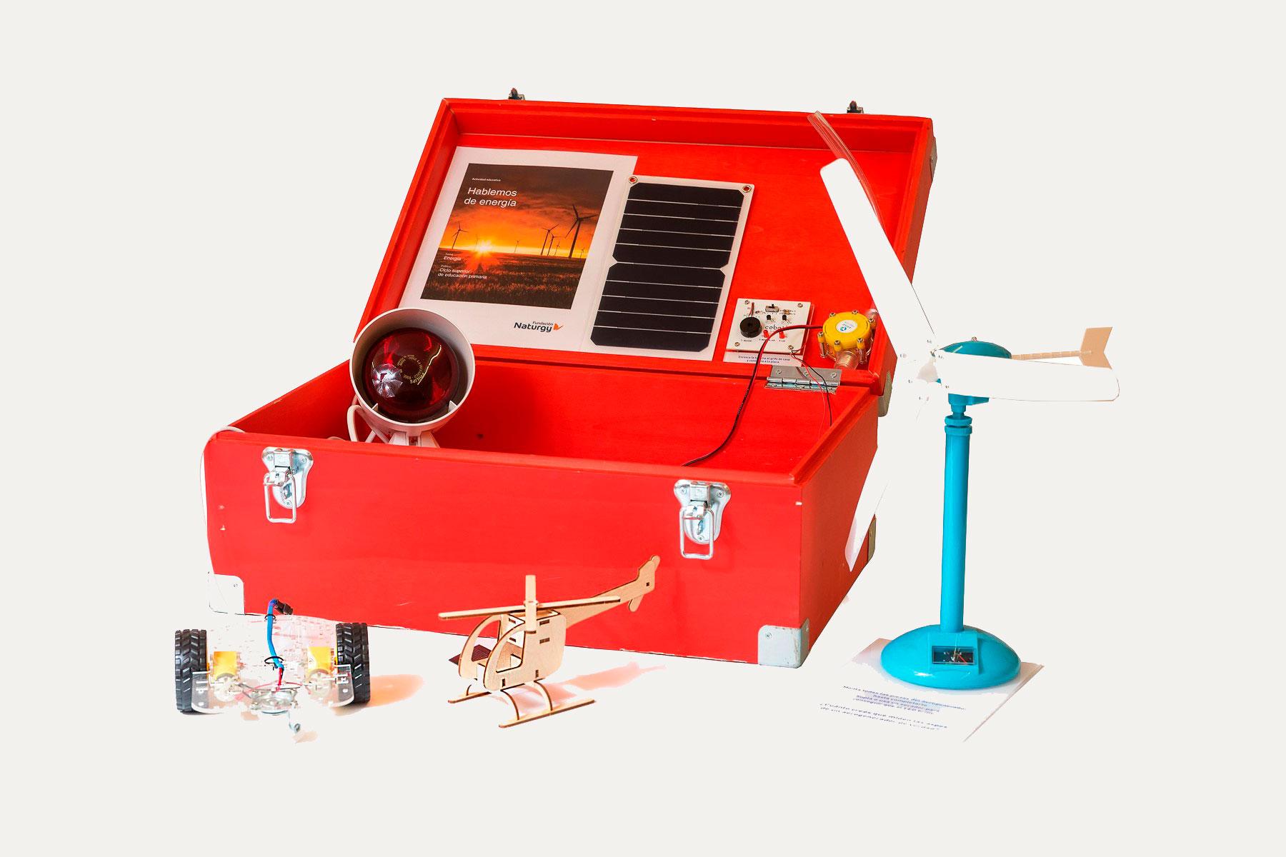 hablemos-energia-maleta-roja