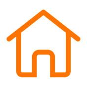 hogar-naturgy - copia