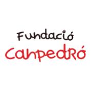 Logo-canpedro
