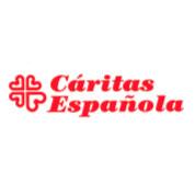 Logo-caritas