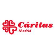 Logo-caritasmadrid