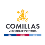 Logo-comillas