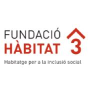 Logo-habitat3