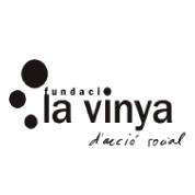 Logo-lavinya