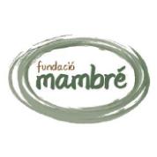 Logo-mambre