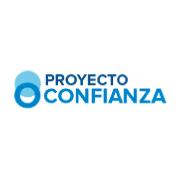 Logo-proyectoconfianza