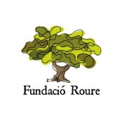 Logo-roure