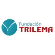 Logo-trilema