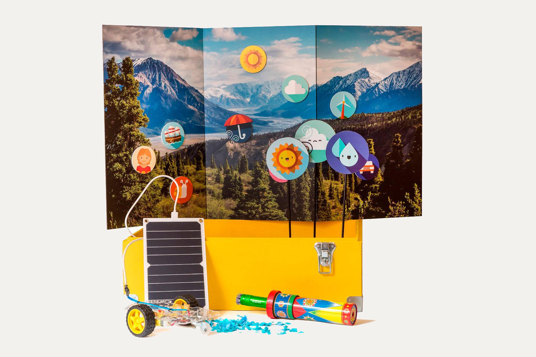 magia-energia-maleta-amarilla