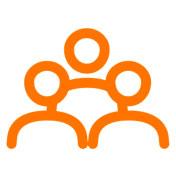 logo-personas-tercer-sector-colaboracion