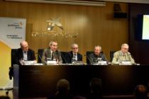 presentacion-libro-calidad-aire-barcelona