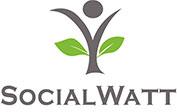 social-watt