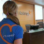 230 voluntarios, 3.600 beneficiarios: así celebramos el Día Internacional de los Voluntarios