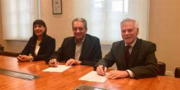 convenio-formando-energia-argentina