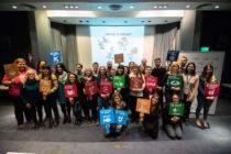 emprendedores-sociales-internacional-argentina3