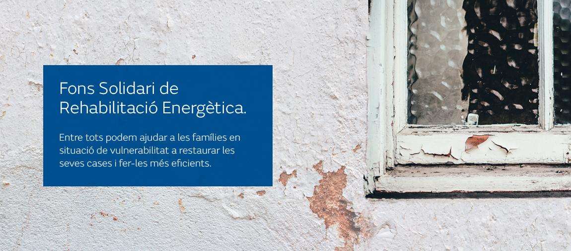 slider_fondo_solidario_CA