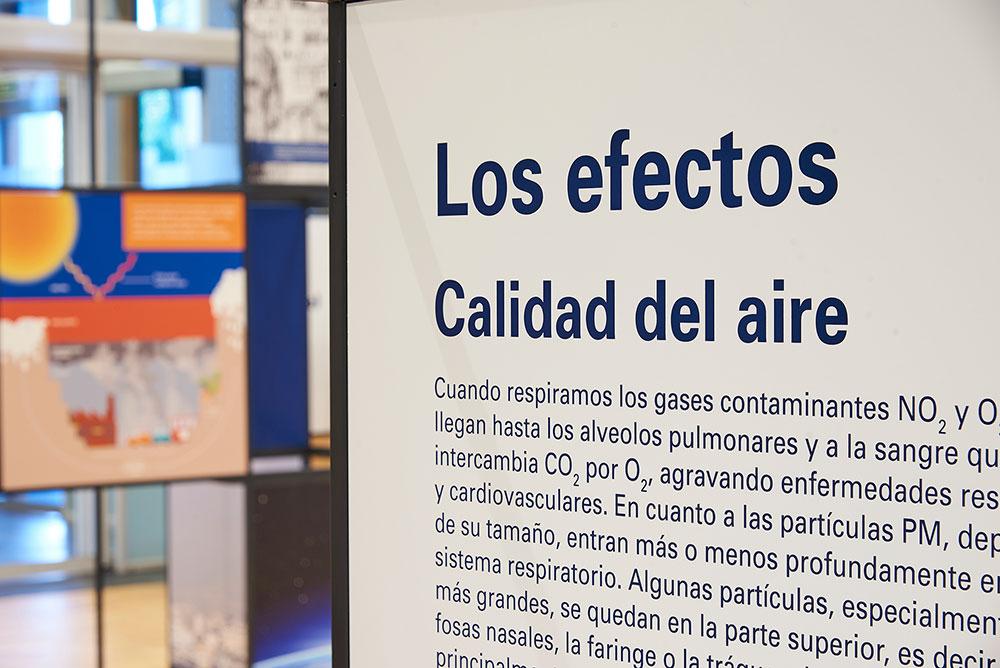 calidad-aire-exposiciones-barcelona3