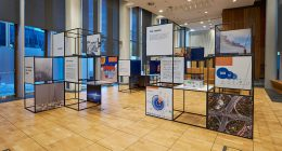 calidad-aire-exposiciones-barcelona4