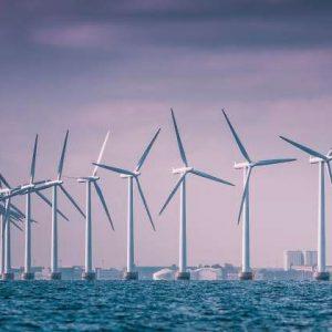 santander-energia-mar-seminario