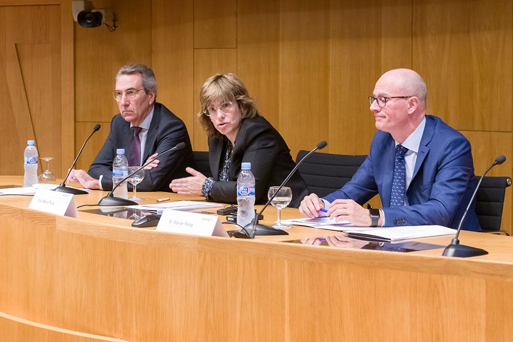 seminario-barcelona-etiquetaje-ambiental8