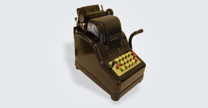 calculadora astra