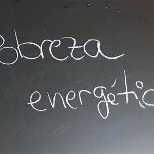 Jornada Pobreza Energética