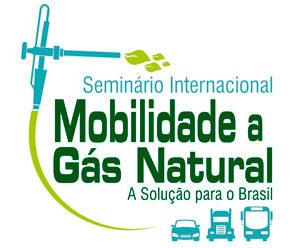 Seminario Internacional Brasil GNV Gas Natural Vehicular