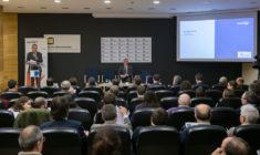 seminario-valladolid-gas-renovable-economia-circular2