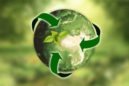 """Actividad """"The Circular Challenge. Innovación para una energía renovable y circular"""" en #Imperdible_04/Planeta. Madrid"""