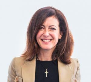 Rosa Maria Sanz