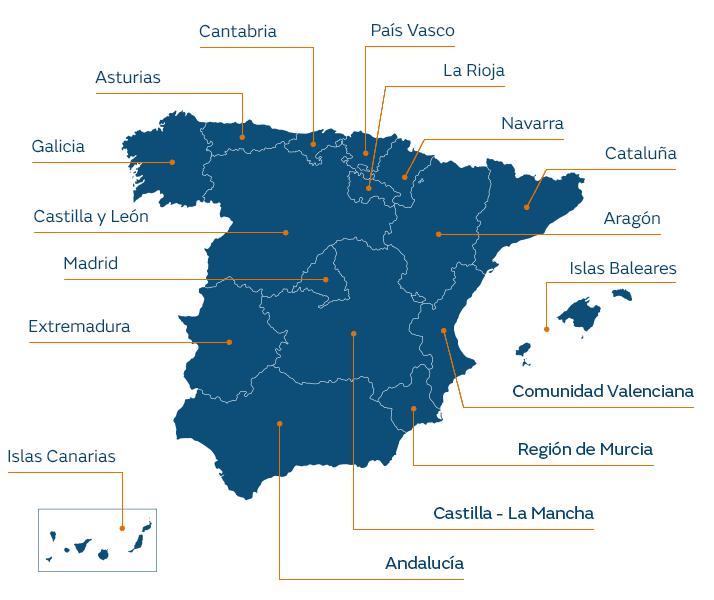 Infografia_mapa_ES