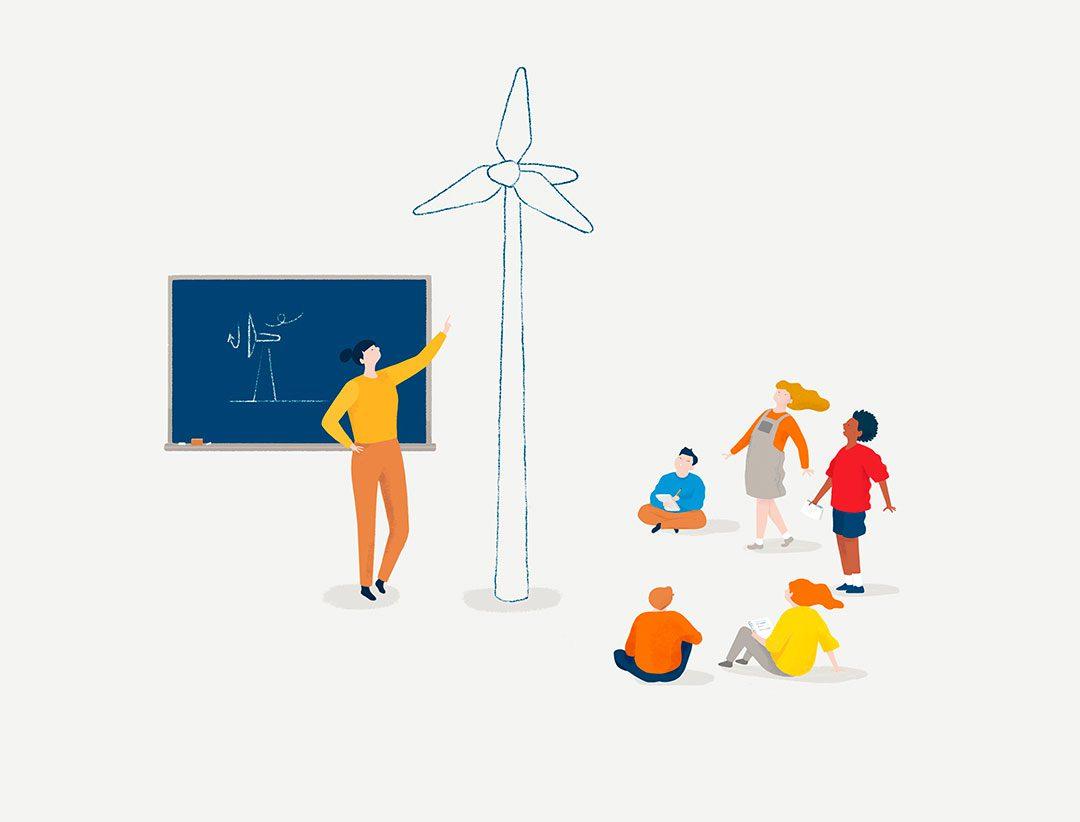 efigy-education